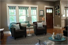 dining room furniture layout. Livingroom:Narrow Living Room Layout With Tv Glass Dining Table Design Furniture Ideas Sofa Arrangement R