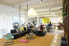 cool office ideas. Nice Cool Office Ideas Astonishing Design 8 Amazingly Designs O