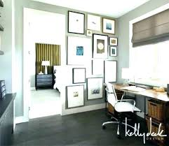 color schemes for home office. Office Color Schemes Home Ideas Executive Colors Stunning Trendy Commercial Scheme For