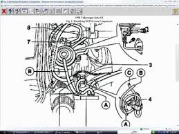 replacing egr valve i am replacing egr combi valve on my  her s a diagram looks like it plugs into a tee that branches to solinoid and vacuum sourece you be the judge