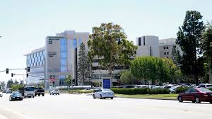 torrance memorial hospital receives 32 million donation
