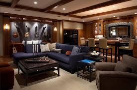 Creativity Cool Couches For Man Cave Furniture Superstore O Throughout Perfect Design