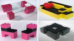 diy contemporary furniture. Original 1024x768 1280x720 1280x768 1152x864 1280x960. Size Cool DIY Diy Contemporary Furniture