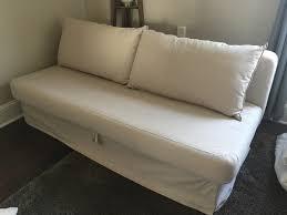 sleeper sofa ikea. IKEA Himmene Sleeper Sofa Sleeper Sofa Ikea N