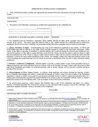 phd dissertation or thesis apa 6
