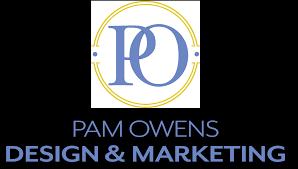 Owens Design Home Pam Owens Design Marketing