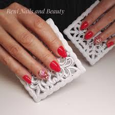 Reni Nails And Beauty