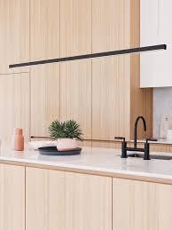 island lighting pendant. Adorable Led Pendant Lighting For Kitchen Your Residence Design: Center Island 3