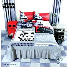 rooms to go star wars bed – polarbit.co
