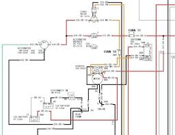 cat 3306 fuel generator diagrams wiring diagram for you • cat 3126 injector wiring harness schematic symbols diagram cat 398 3306 cat 7rj05211