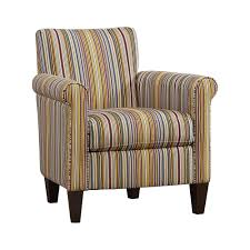 Burgundy Accent Chair Chairs Havertys