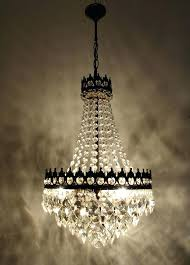 french basket chandelier antique french basket chandelier french empire basket chandelier