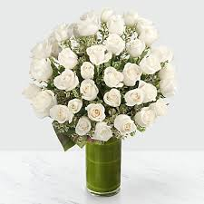<b>Wedding Flower</b> Bouquets – Find <b>Bridal</b> Bouquets Online from FTD
