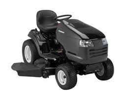 manuals service support murray riding mowers