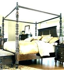 Canopy Crown Apartments & Wall Bed Canopy Wall Crown Canopy ...