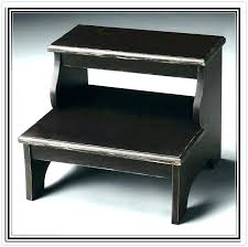 step stool for bedside bedside step stool high bed stools for s bedroom regarding dogs bedside step stool for bedside