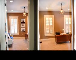 style girlfriend stylish home. Home Office : Makeover Slimnewedit Within Pertaining To Style Girlfriend Stylish R
