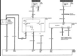 el camino wiring diagram el image wiring diagram 1986 el camino wiring diagram cruise control on el camino wiring diagram