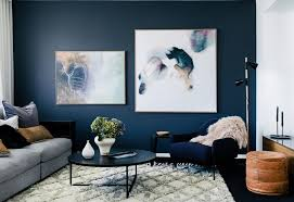 home office trends. Home Office Design Trends 2018 Fresh A Preview Of Pantone S Interiors Colour