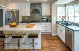 kitchen cabinets refacing costs average reface cheap refacing cost