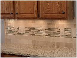 contemporary menards tile backsplash awesome kitchen backsplash ideas menards for home design elegant how