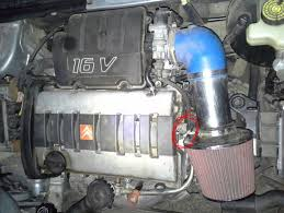 saxo wiring loom information splicing pin data it is not normal that the engine melts the wires around it how can i prevent it i attached a picture of the engine and the wire in red circle