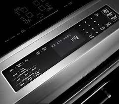 kitchenaid 48 range. easyconvect™ conversion system kitchenaid 48 range
