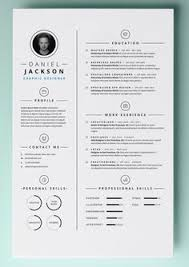30 resume templates for mac free word documents download where are resume templates in word