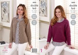 Easy Cardigan Knitting Pattern Custom Design Ideas