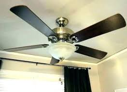 change ceiling fan light ceiling fan repair hunter ceiling fans replacement parts hunter ceiling fan blades change ceiling fan