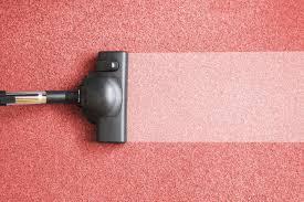 mercial Carpet Cleaning Buffalo NY