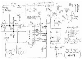network wall socket wiring diagram awesome wiring diagram ethernet network wall socket wiring diagram elegant wiring diagram ethernet socket new ethernet wall socket wiring