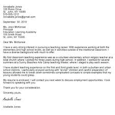 Setting Up A Business Letter Setting Up A Cover Letter Setting Up A Cover Letter Inspirational