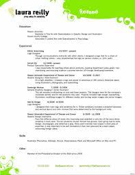 Hair Stylist Job Description Resume Hair Salon Manager Resume Stylist Template 100a Templates Free 43