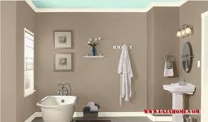 60 Best Bathroom Colors Paint Color Schemes For Bathrooms Bathroom Ideas Color
