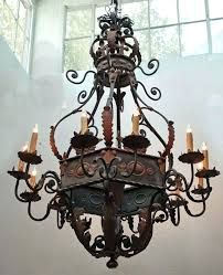 large wrought iron chandelier and wrought iron chandeliers large wrought iron chandelier large wrought iron chandeliers