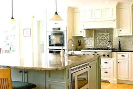 Average Cost Of Kitchen Countertops Average Cost Of Kitchen Average Cost  For Kitchen On Impressive Quartz