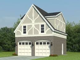 191 best Carriage House Plans images on Pinterest | Bays, Cars and Garage  studio
