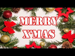 Merry Christmas Wishes Greetings Video Full Hd Whatsapp Message Sms Special Latest Wishes
