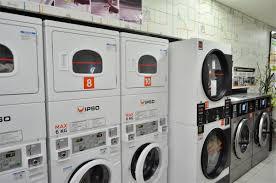 5 a sec laundry. jual mesin laundry koin terbaik di bali jogjakarta 0821 1963 1191 youtube 5 a sec