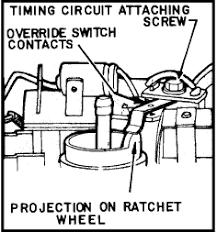 g body windshield wiper system diagnostics modified pulse el  at 1984 El Camino Pulse Wiper Switch Wiring Diagram