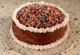 Just What You Need More Birthday Cake Republican American
