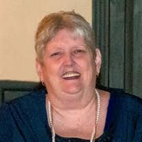 Linda Gayle Meade Obituary - Visitation & Funeral Information