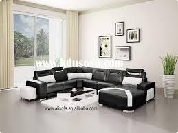 cheap living room furniture. Modren Living Fancy Smart Bright Cheap Glamorous Living Room Furniture Sets Intended