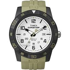 """men s timex indiglo expedition rugged watch t49832 watch shop comâ""""¢ mens timex indiglo expedition rugged watch t49832"""
