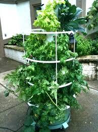 garden tower juice plus garden tower juice plus juice plus tower garden reviews best images on