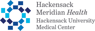 Home Page Hackensack Umc