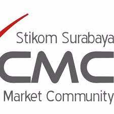 Academia.edu is a place to share and follow research. Cmc Stikom Surabaya Cmc Stikom Twitter