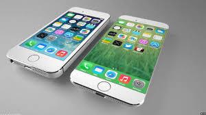 tilbud iphone 5s uden abonnement