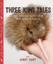 Forfatter Jana Hunt. Bøker, lydbøker, biografi og bilder | Tanum  nettbokhandel